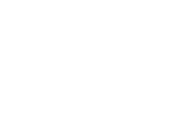 The State of the Bay Delta Science. A Synthesis of our Current Understanding of the Bay Delta System